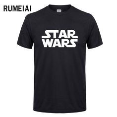 RUMEIAI New brand 2017 Summer Men's t shirt Casual Star Wars T-Shirt The Darth Face Print T Shirt Short Sleeve Tees Hip Hop Tops #Men's T-shirts http://www.ku-ki-shop.com/shop/mens-t-shirts/rumeiai-new-brand-2017-summer-men-s-t-shirt-casual-star-wars-t-shirt-the-darth-face-print-t-shirt-short-sleeve-tees-hip-hop-tops/