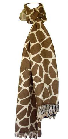 giraffe print clothes - Bing Images
