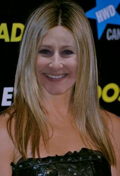 I put my teachers face on Jennifer Anniston's face. I used exposure, color replacement, and the magnetic lasso to complete this assignment.