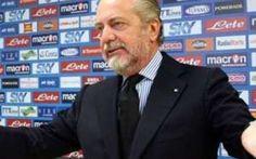 A gennaio ancora Napoli sul mercato: previsto un badget di 50 milioni! #napoli # #de #la # #skrtel # #antonelli