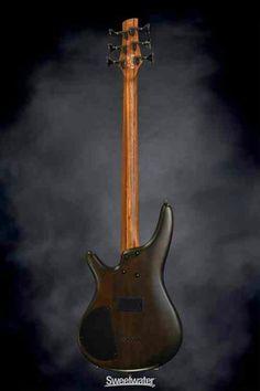 arz307 7 string ibanez neck through back side guitars basses and rh pinterest co uk
