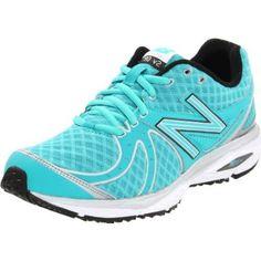 New Balance Women's W790 Running Shoe  endless.com
