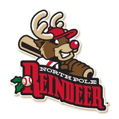 The Holiday League Sports Team Logos, Sports Art, Sports Teams, Baseball Mom, Baseball Teams, Basketball, California Flag, American Sports, Team Names