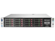  ProLiant rack  offers the perfect solution for the dynamic computer requirements of growing small businesses as well as demanding data centres. For further details visit here Car Interior Upholstery, Hp Products, Tv, Ebay, Core, Detail, Group, Digital, Small Businesses