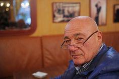 Наркотики в России должны легализировать – Познер https://joinfo.ua/inworld/1202479_Narkotiki-Rossii-dolzhni-legalizirovat--Pozner.html {{AutoHashTags}}