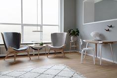 Umage Asteria skandináv függő lámpa integrált LED-modullal. #umage #umagedesign #skandinávlakberendezés #skandinávstílus #skandinávdizájn #lakberendezés #belsőépítészet #skandinávlámpa #scandinaviandesignideas #scandinavianstyle #scandinaviandesign #scandinavianhome #nordicliving #interiordesign Scandinavian Furniture, Scandinavian Design, Design Studio, House Design, Luminaire Design, Led Panel, Pendant Lamp, Interior Styling, Apartments