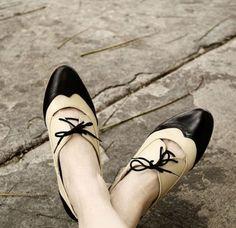 Mitù calzado www.missclaire.it