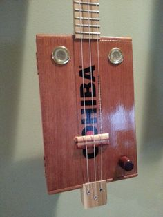 COHIBA Acoustic/Electric