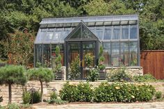 Image result for greenhouse addition