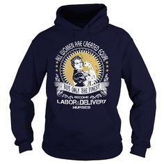 View images & photos of Labor And Delivery Nurse t-shirts & hoodies
