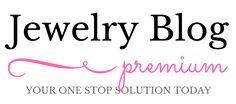 Men's Jewelry – Jewelry Pinn