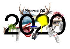 Top 100 Digital Marketing Tools for 2020 - Digital Marketing Course Online Marketing Approach, Marketing Tools, Social Media Marketing, Digital Marketing, Marketing News, Marketing Consultant, Marketing Strategies, Content Marketing, Generation Z