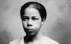 A deputada filha de ex-escrava que inspira o movimento negro no Brasil