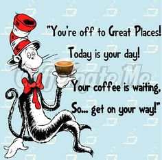 Morning Coffee Afternoon Tea Coffee Break Old Colony Ave Happy Coffee, Coffee Talk, Coffee Is Life, I Love Coffee, Coffee Lovers, Coffee Break, Coffee Quotes, Coffee Humor, Funny Coffee