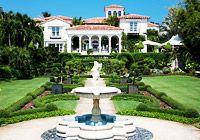 Palm Beach Home