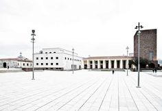 #CONSULTING360 consiglia!   7 cose da fare in Sardegna nell'entroterra - Elle Decor Italia http://flip.it/8GTEOb http://flip.it/8GTEOb