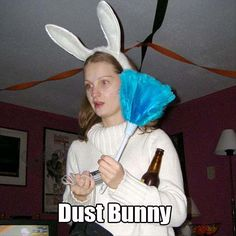 Dump A Day Top 20 DIY Halloween Costume Ideas