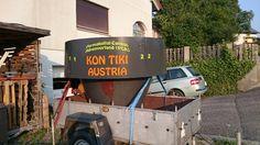 Kon-Tiki Austria Austria