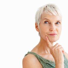 Chodíte pomalu, utrácíte moc peněz a není s vámi legrace? Pozor, může to být signál demence!