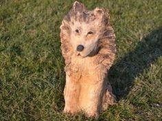 Simira - Obchod prodejce - atelier keramka Dogs, Animals, Atelier, Animales, Animaux, Animal Memes, Animal, Pet Dogs, Dog