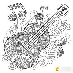 g708 color fly coloring pages - photo#16