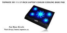Laptop Cooler, 17 Inch Laptop, Base, Cool Stuff, Cool Things