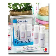 € 11,90  Travel kit bag aereo liquid Shampoo + Dentifricio + Crema corpo DXN Ganoderma  Vedi altro su: Altri prodotti su: http://stores.ebay.it/beerbazar