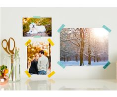 JustAddCoffee- The Homeschool Coupon Mom : FREE Prints with Shutterfly!!!