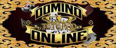 Cara Menghitung Peluang Kartu Didalam Permainan Game Judi QQ Online   TotorQQ