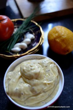 Dairy, Food And Drink, Pudding, Pasta, Caramel, Cheese, Cooking, Desserts, Dressings