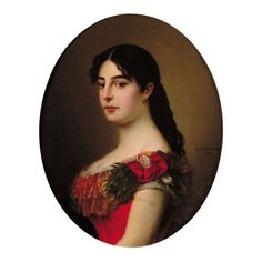 Reina Natalija de Serbia - Natalie of Serbia - Wikipedia, the free encyclopedia