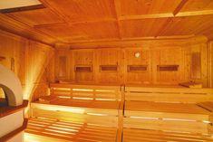 Entspannen im Klockerhof #klockerhof #familiekoch #dashotelfürentdecker #zugspitzarena #tirol #vitaloase #massagen #seelebaummelnlassen Garage Doors, Wellness, Outdoor Decor, Home Decor, Recovery, Vacations, Nice Asses, Interior Design, Home Interior Design