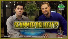 Crunch Tech Review! Legit or another bogus scam?