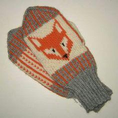 Shawls, Mittens, Scarves, Winter Hats, Gloves, Crochet Hats, Beanie, Inspiration, Ideas