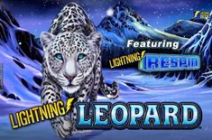 William Hill to receive exclusive access to Lightning Box's new Lightning Leopard game William Hill, Uk Casino, Best Relationship, Book Making, Lightning, Slot, Two By Two, Channel, Games
