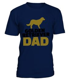 Golden RetrieverYU41