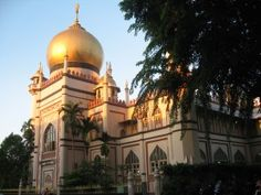 Tempat Wisata di Singapura : tempatwisata.biz.id - Google Menjawab