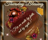 Good Morning World Thank You Jesus Happy Thursday Happy Thursday Pictures, Good Thursday, Thursday Quotes, Thankful Thursday, Thursday Morning, Thursday Greetings, Daily Scripture, Bible Scriptures, Good Morning World