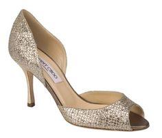 jimmy-choo-logan-peep-toe-glitter-fabric-in-champagne.jpg