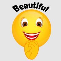 Resultado de imagem para tell your answer in smileys and pics Animated Smiley Faces, Funny Emoji Faces, Emoticon Faces, Animated Emoticons, Funny Emoticons, Love Smiley, Emoji Love, Cute Emoji, Emoji Images
