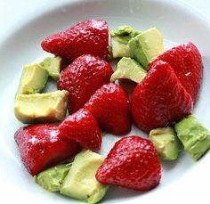 Las 10 mejores frutas para diabéticos - Vida Lúcida