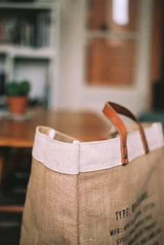 f4d527e90ab2 eternityonwings  Let s go (by Marie Sinniger) Burlap Tote