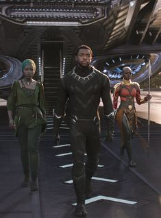 Shop for the latest OFFICIAL Black Panther merchandise including Black Panther t-shirts, hats & accessories. Release the power of the Black Panther and stock up on OFFICIAL merch while saving Wakanda. Black Panther Marvel, Black Panther King, Zootopia 2016, Black Panthers, Walt Disney Pictures, Christopher Nolan, Dc Movies, Marvel Movies, Movies Online