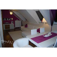 AnnyWi Home Wohnzimmer livingroom Landhausstil Shabby