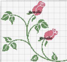 canto botoes.jpg (JPEG Image, 1597×1471 pixels) — Масштабоване (60%)