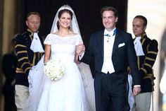 Nozze reali...perché il sogno continui... Alessandro Tosetti Www.alessandrotosetti.com www.tosettisposa.it #abitidasposa2015 #wedding #weddingdress #tosetti #tosettisposa #nozze #bride #alessandrotosetti #agenzia1870