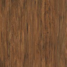 Wood Grains - Aged Walnut