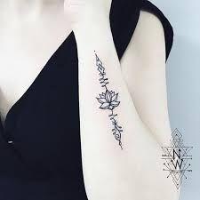 Resultado de imagem para unalome lotus