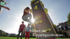 Klettergerüst Wehrfritz : Die 12 besten bilder von außenspielgeräte games day care und