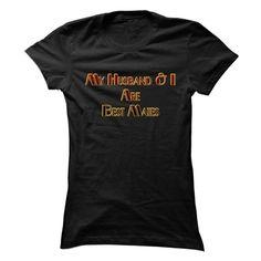 NURSING HOME ADMINISTRATOR T-Shirt Hoodie Sweatshirts aae. Check ...